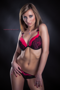 Lingerie_Julia2 © NDESIGN PHOTOGRAPHY