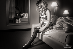 Lingerie_Nicky6 © NDESIGN PHOTOGRAPHY