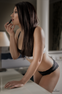 Lingerie_Sabrina1 © NDESIGN PHOTOGRAPHY
