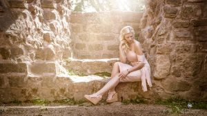 Fashion by ndesign-photography.de