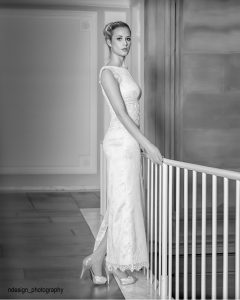 Wedding by ndesign-photography.de